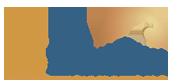 FIACUI 2019 – 14º Foro Internacional de Acuicultura